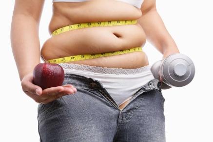 Хирургическое лечение морбидного ожирения